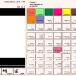 pantalla de ventas software tpv comercio